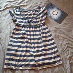 Aeropostal simple dress